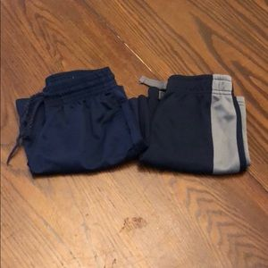 Toddler Boys short bundle